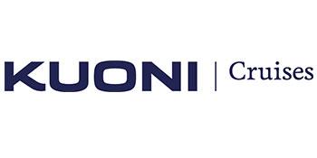 OneLine-Partnereintrag-KuoniCruises-350x175