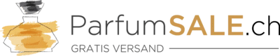 parfumsale logo