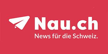 Nau-Logo-5-2019-350x175