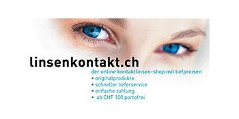 Linsenkontakt.ch-Wettbewerb-Logo-350x175