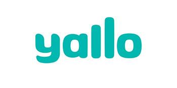 yallo-logo-6-2019-win4win-350x175