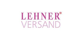 Lehner Versand Gutschein