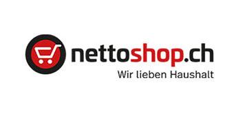 nettoshop.ch Wettbewerb