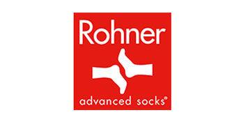Rohner Socken Gutschein