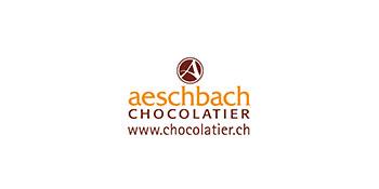 Aeschbach Chocolatier Wettbewerb