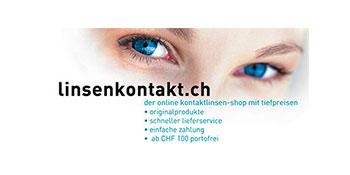 linsenkontakt.ch Wettbewerb