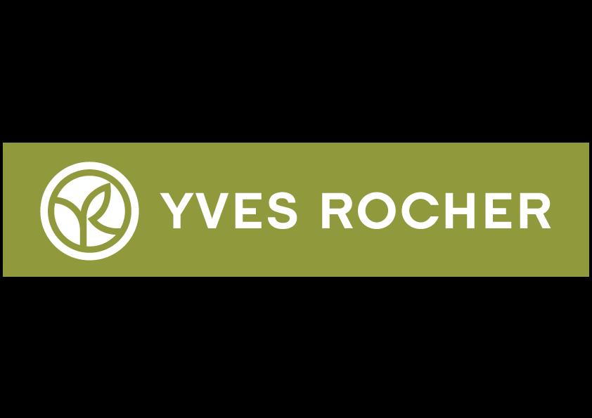 Logo-Yves-Rocher-Version-Central-et-France-Fond-vert