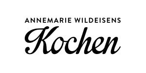 Logo Annemarie Wildeisens Kochen Wettbewerb