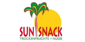 Sun-Snack-Wettbewerb-350x175