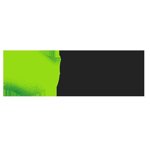 HelloFresh-Logo-2021