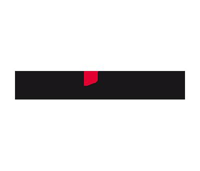 Wettbewerb Win4Win_FUJIFILM-Logo_(400x342)
