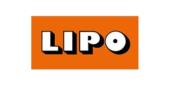 LIPO-Logo-150x175