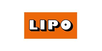 LIPO Einrichtungsmärkte Wettbewerb