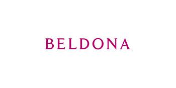 Beldona Wettbewerb