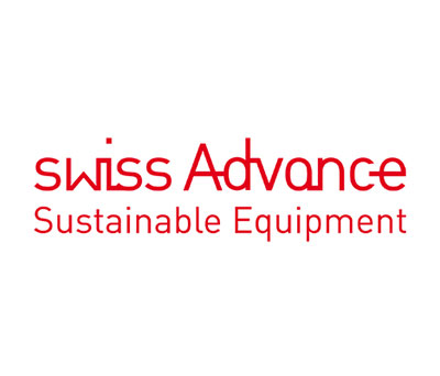 Swiss-Advance-Logo-verkeinert