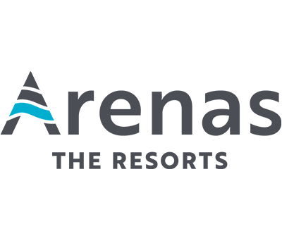 Arenas_Logo_RGB_400x342px_OneLine