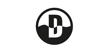 drinkdirect.ch Gutschein