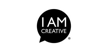 I AM CREATIVE Gutschein