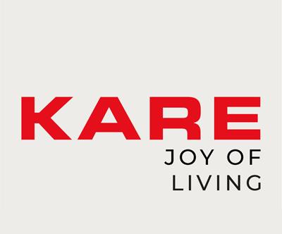 KARE Design Logo Win4Win