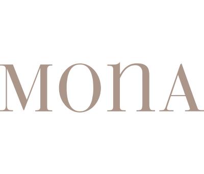 Mona-Logo-400x342px