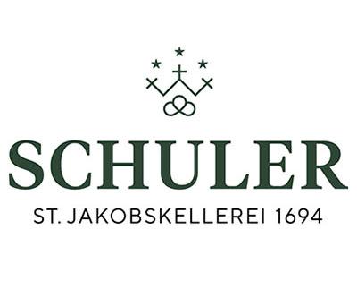 Schuler-weine-logo-wettbewerb-400x342px