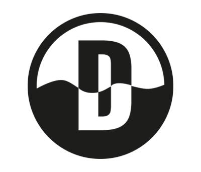 drinkdirect-logo-400x342