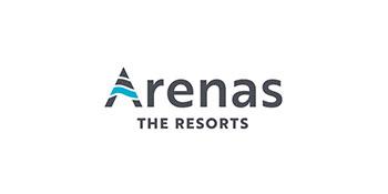 Arena The Resorts Gutschein