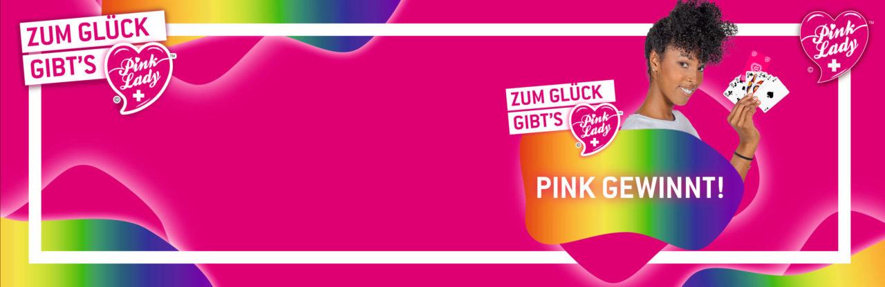 Win4Win-pink-lady-wettbewerb-3200x1040px