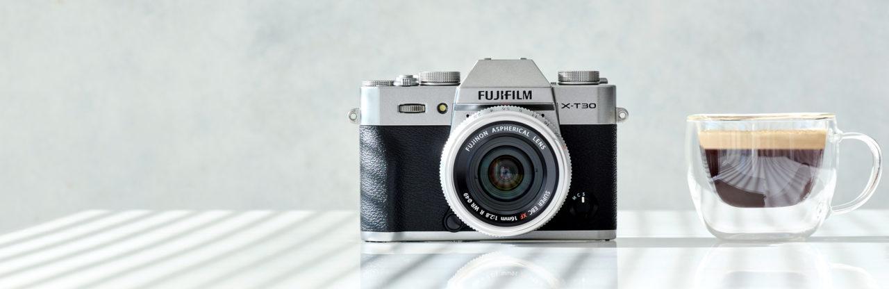 Fujifilm-Wettbewerbe-Kamera-Win4Win-6-2020-3200