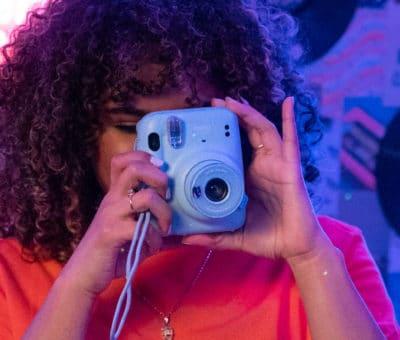 Neuste Wettbewerbe – jetzt mit Win4Win und Fujifilm tolle Preise gewinnen