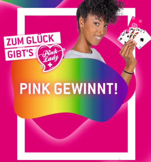 Emotionsbild-gewinnspiele-schweiz-win4win-blog-593x632px (2)