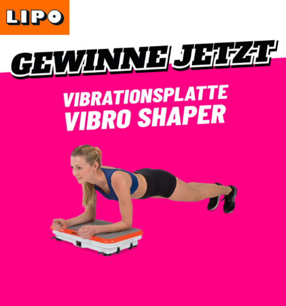 Win4Win-lipo-schweizer-wettbewerbe-Blog-593x632px