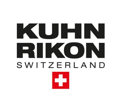 kuhnrikon-logo