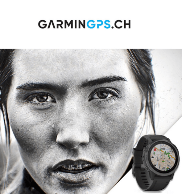 Win4Win-Blog-garmin-593x632px