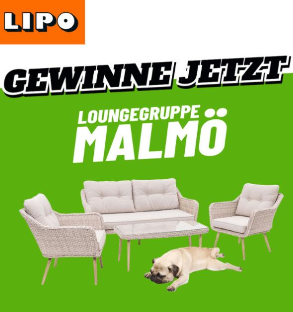 Win4Win-Blog-lipo-gutscheine-schweiz-593x632px