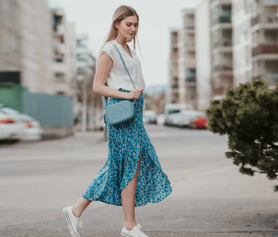 Mode Gutschein gewinnen mit unserem Chicorée Wettbewerb