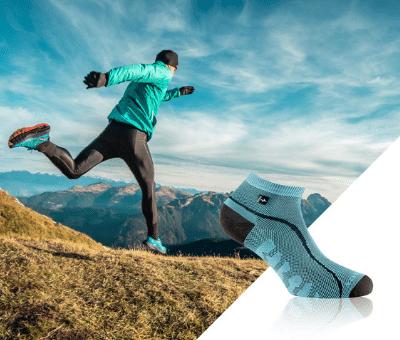 Der Rohner Socken Wettbewerb online für Dich