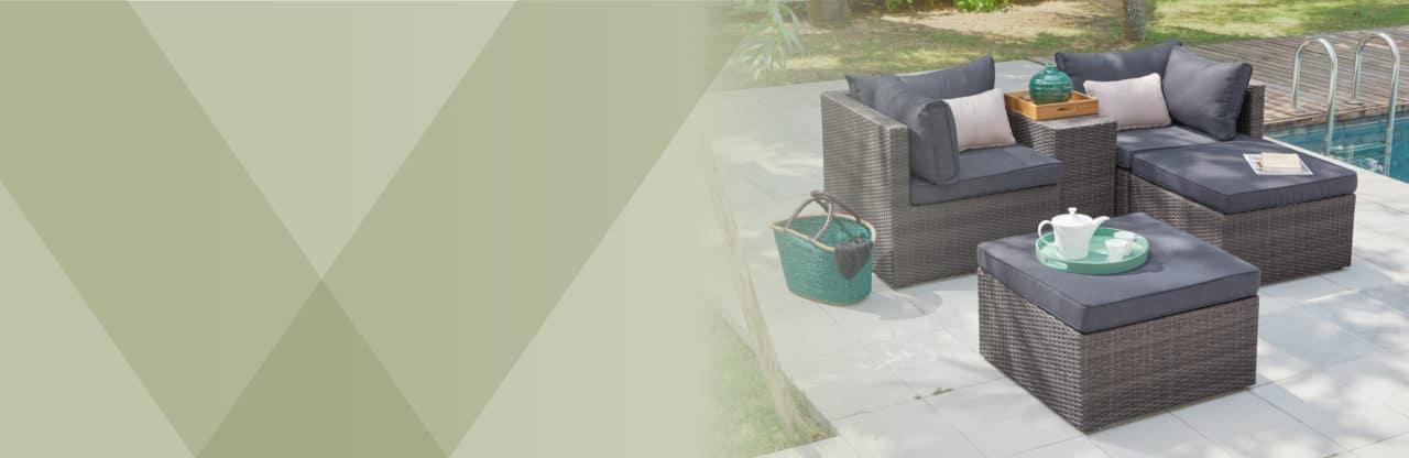 win4win-lehner-versand-lounge-3200x1040