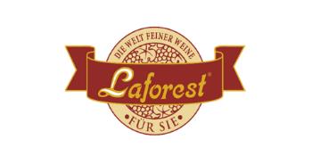 Laforest Logo
