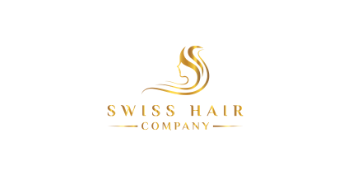 Swiss Hair Company Gutschein