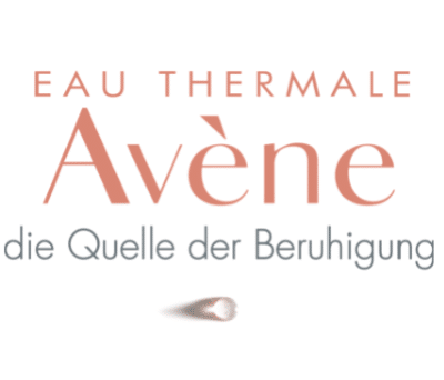 K4-21-Logo-Avène-400x342px