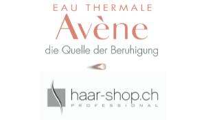 Eau Thermale Avène Gutschein
