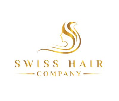 Logo-SwissHairCompany-400x432px