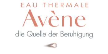 K4-21-Avène2-Logo-350x175px