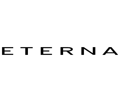K5-21-ETERNA-Logo-400x342px