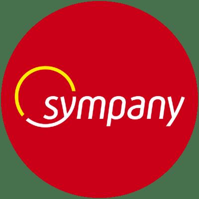 Win4Win SympanyLogo-400x400px