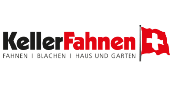 Keller Fahnen Gutschein