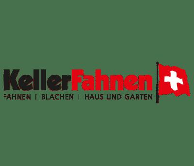 Keller Fahnen Wettbewerb