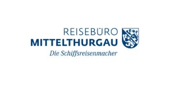 Reisebüro Mittelthurgau Wettbewerb
