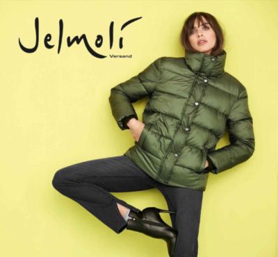 Jelmoli-Versand Wettbewerb